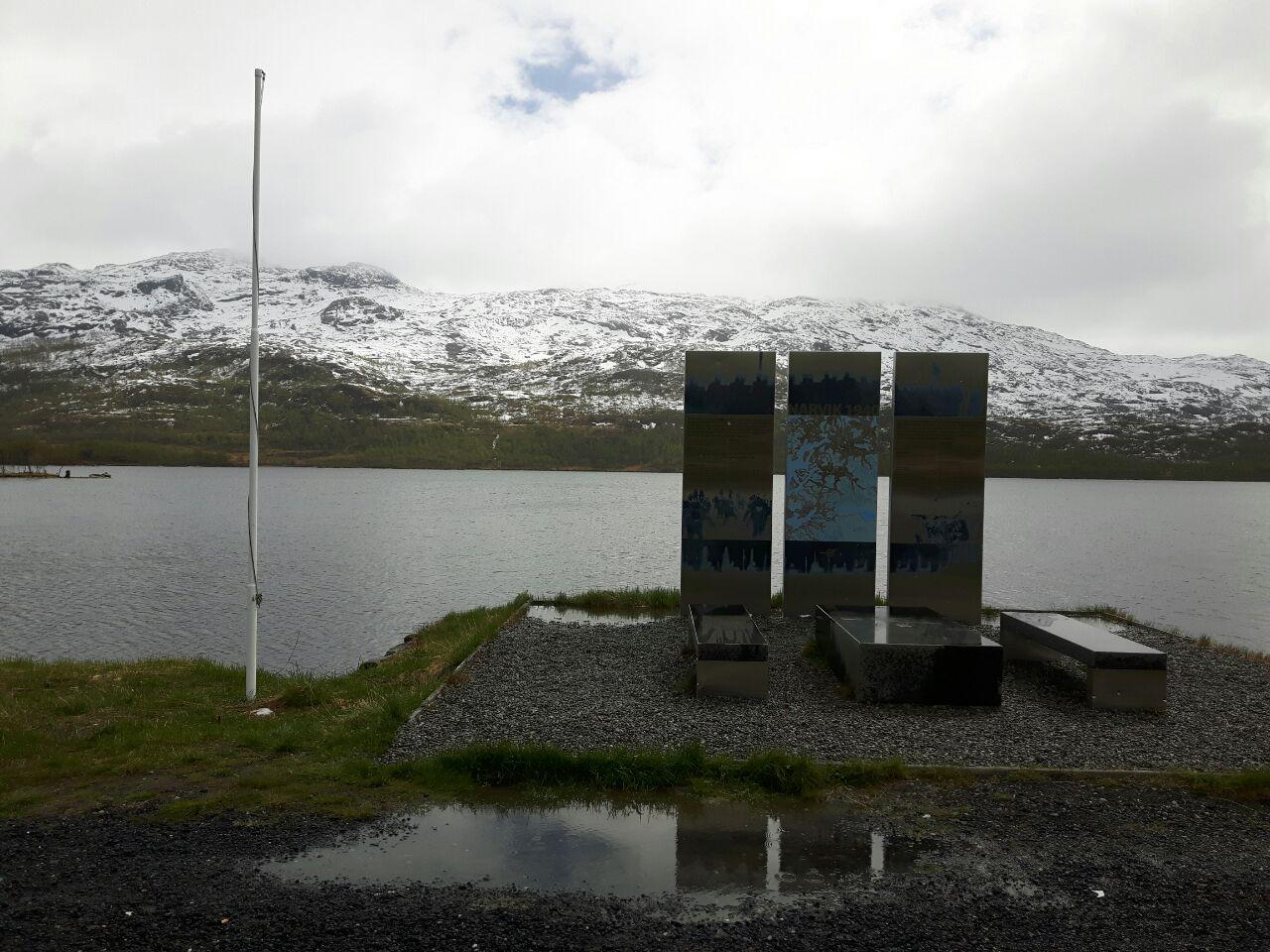 Narvik01