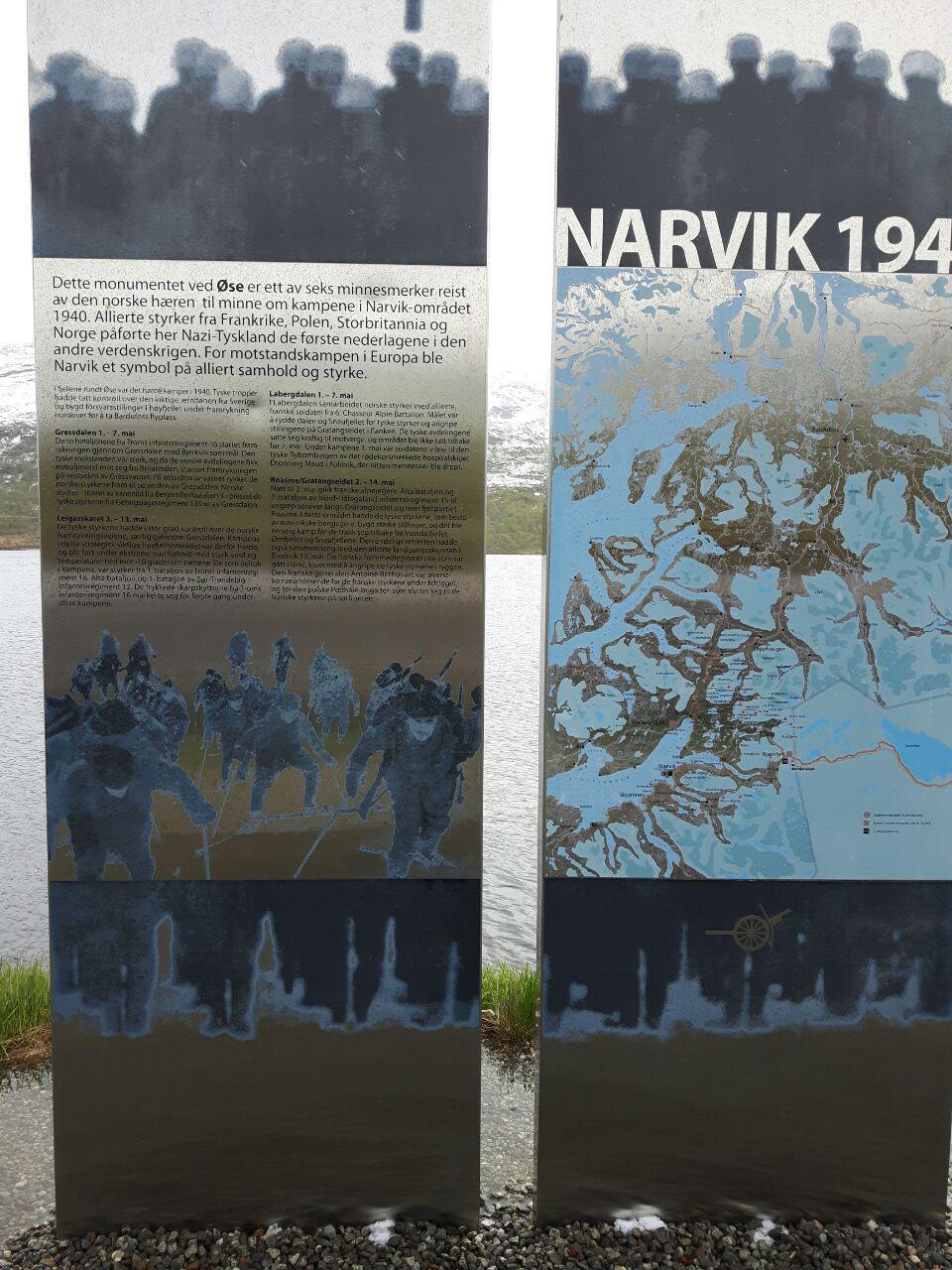 Narvik02