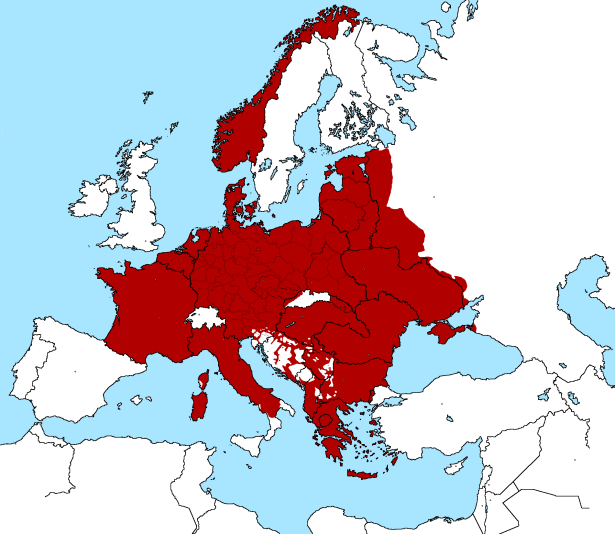 Nazi_Occupied_Europe_September_1943_Map